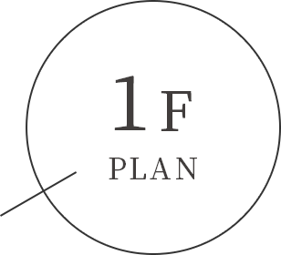 1F PLAN